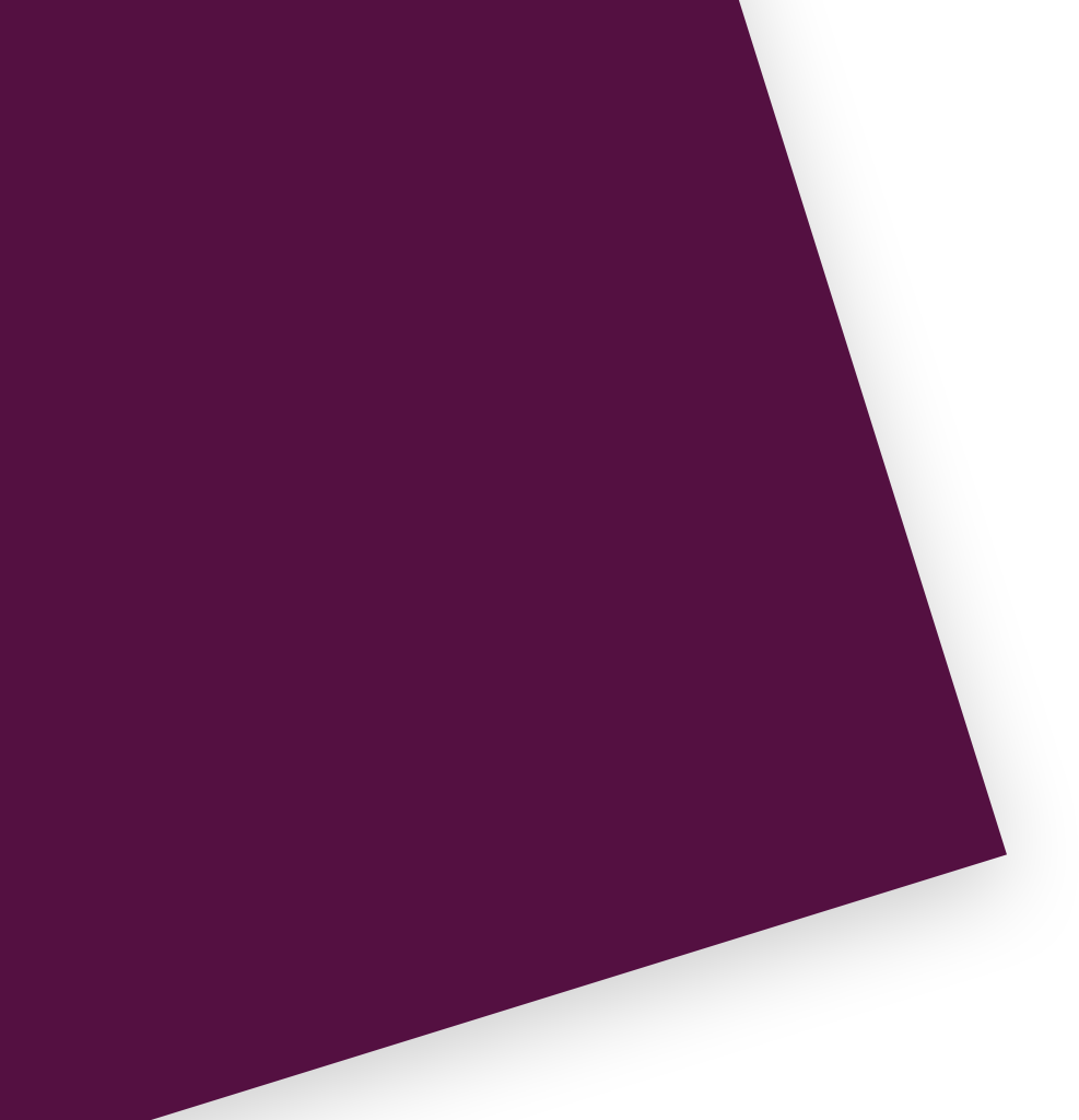 Square Purple